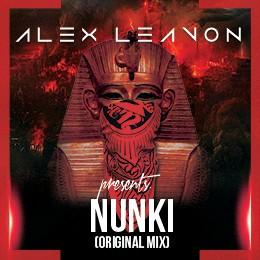 NUNKI (Original Mix)