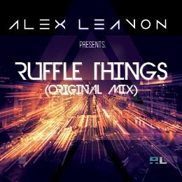 RUFFLE THINGS (Original Mix)