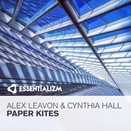 Paper Kites feat. Cynthia Hall