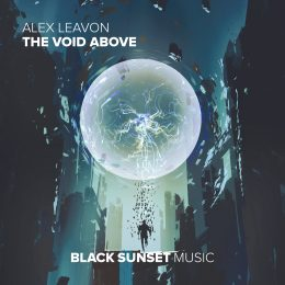 The Void Above
