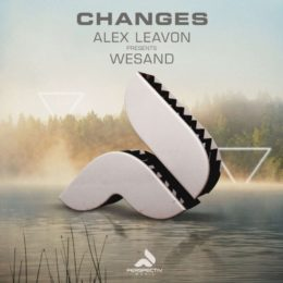 WeSand – Changes